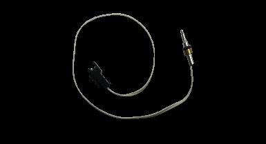 Splendid Sonda NTC templatech COD 360900112