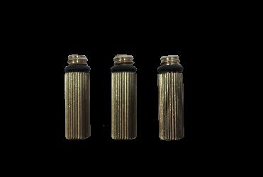 Splendid y Mademsa Valvula de sobrepresión para calefont templatech COD 360900147