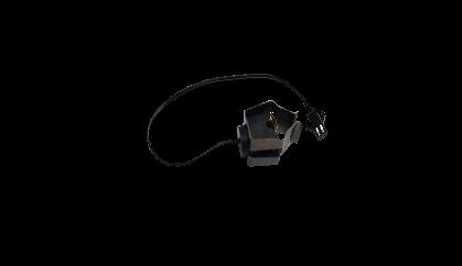 Splendid Sonda NTC con Clip COD 360900199