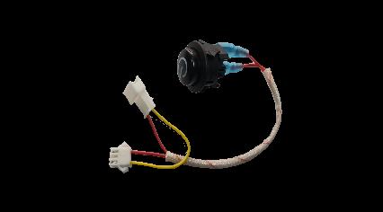 Splendid Nuevo interruptor Master COD 360907002