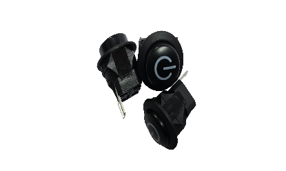 Splendid Nuevo Interruptor Master sin cables COD 360907004