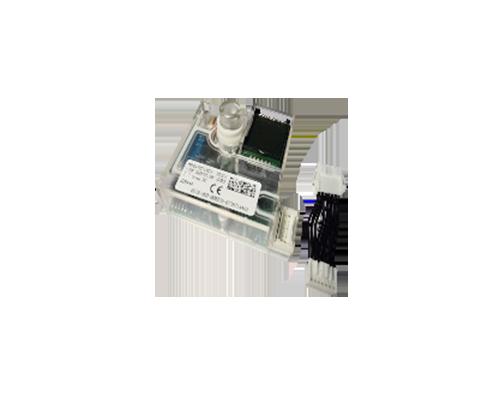 Junkers Modulo de control Hydropower COD 7738715673
