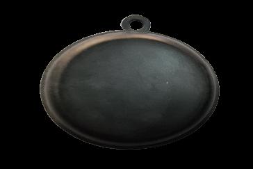 Membrana convensional 10 y 13 litros junkers caucho COD 360900003