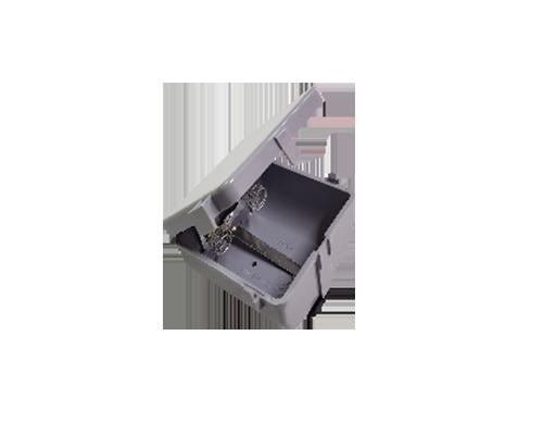 Junkers Caja pila WR 11,14,16,17 COD 8700505075