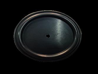 Membrana modulante Splendid y Mademsa Silicona COD 360905010