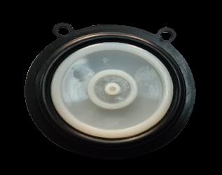 Membrana original 73mm Multivalvula Splendid Mademsa Junkers Neckar trotter COD 360905011