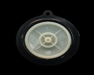 Membrana Mademsa Vitality 13 y 16 litros COD 360905026