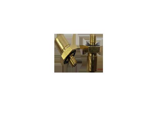 Junkers Estabilizador de caudal valvúla ploma COD 360900018