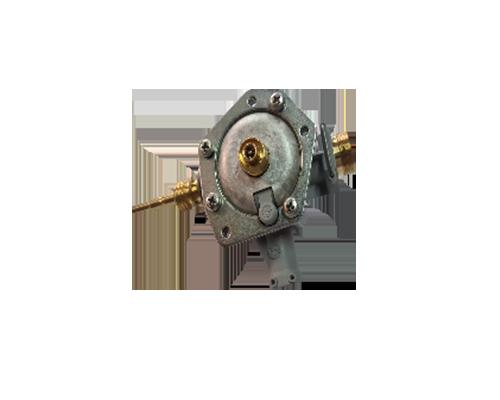 Junkers Valvula de agua 5 litros convensional COD 8707002555