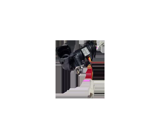 Junkers Tubina CA 11.14.16 COD 8707002851