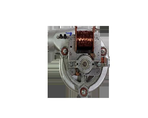 Junkers Ventilador WR 16 -2 KM COD 8707204095