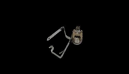 Junkers limitador de temperatura COD 8707206435