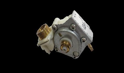 Junkers Valvula de agua poliamida COD 8738708062