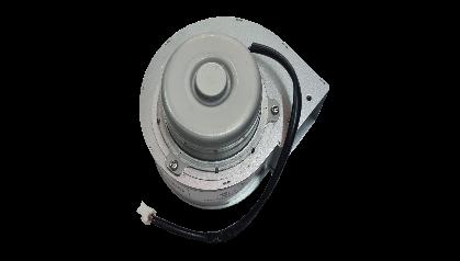Junkers Ventilador FP COD 8738709336