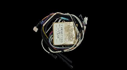 Junkers y Neckar Modulo de control Alternativo COD 360900018