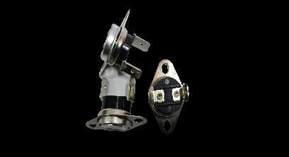 Splendid Madensa Junkers Neckar trotter Sensor de temperatura 80° COD 360900115
