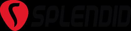 Splendid logo
