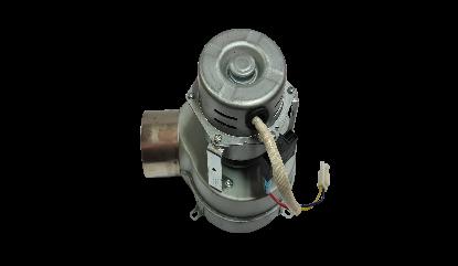 Splendid Motor de calefont tiro forzado COD 360900064