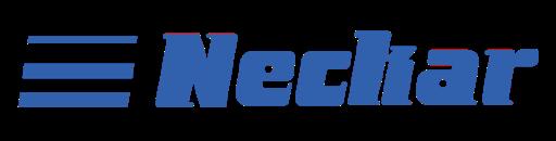 Neckar logo